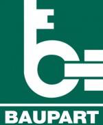 baupart_signet_kombi_4c