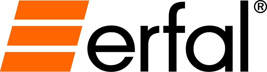 erfal_logo_rgb_1024