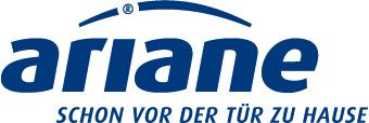 Ariane_Pan2955_claim_100