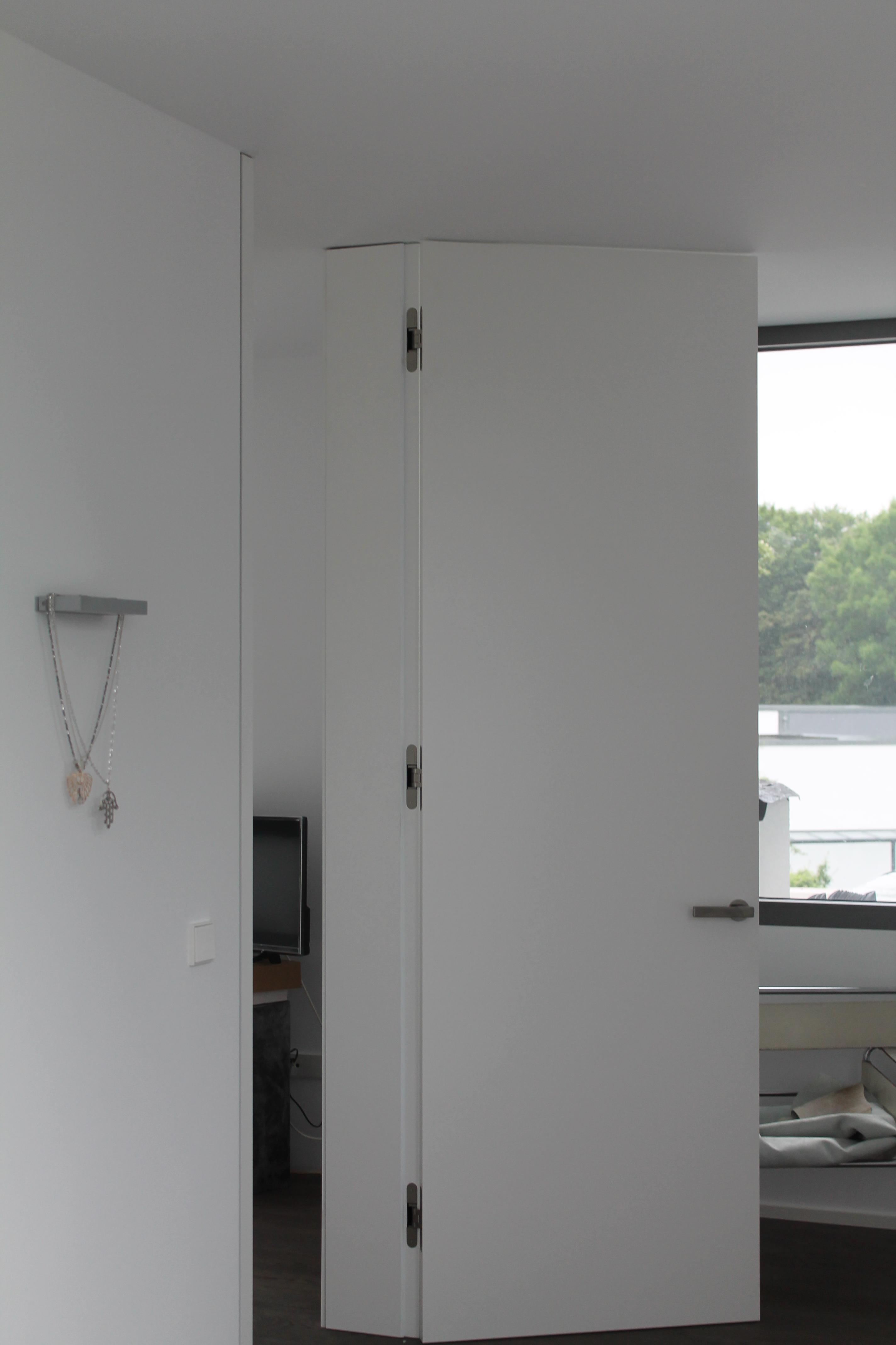 produkte niermann t ren und fenster gmbh. Black Bedroom Furniture Sets. Home Design Ideas