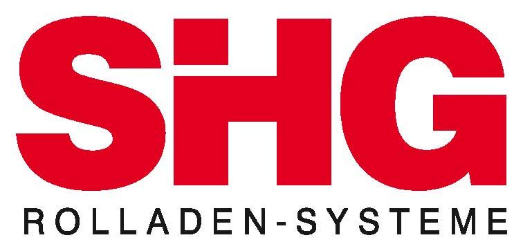 Logo_SHG